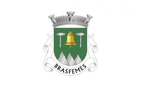 Freguesias Camara Municipal De Coimbra
